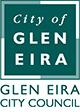 https://www.gleneira.vic.gov.au/media/3952/email-logo.jpg